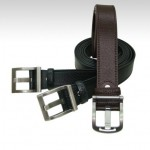 Belts Manufactured in China