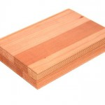 china wood products