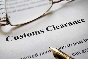 china-customs-broker-importing