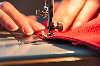 clothing-manufacturers-china