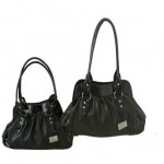 Handbags Manufactured in China