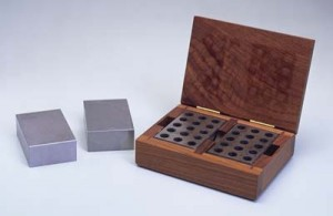 123 Block Set