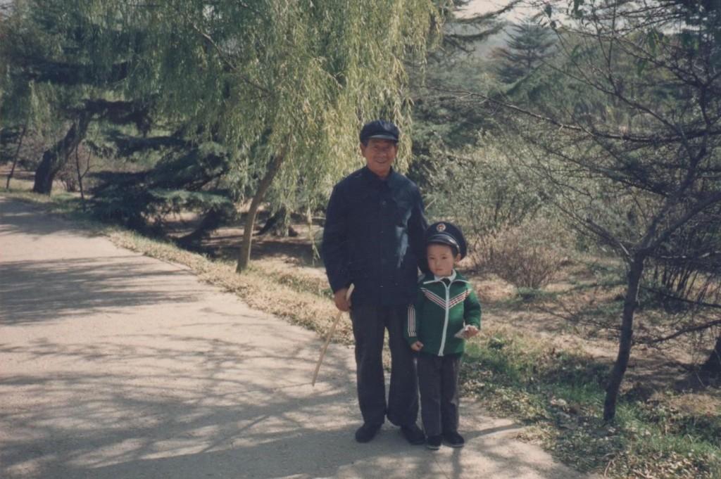 China_80s_1
