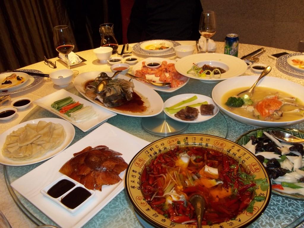 2014_China_Dinner