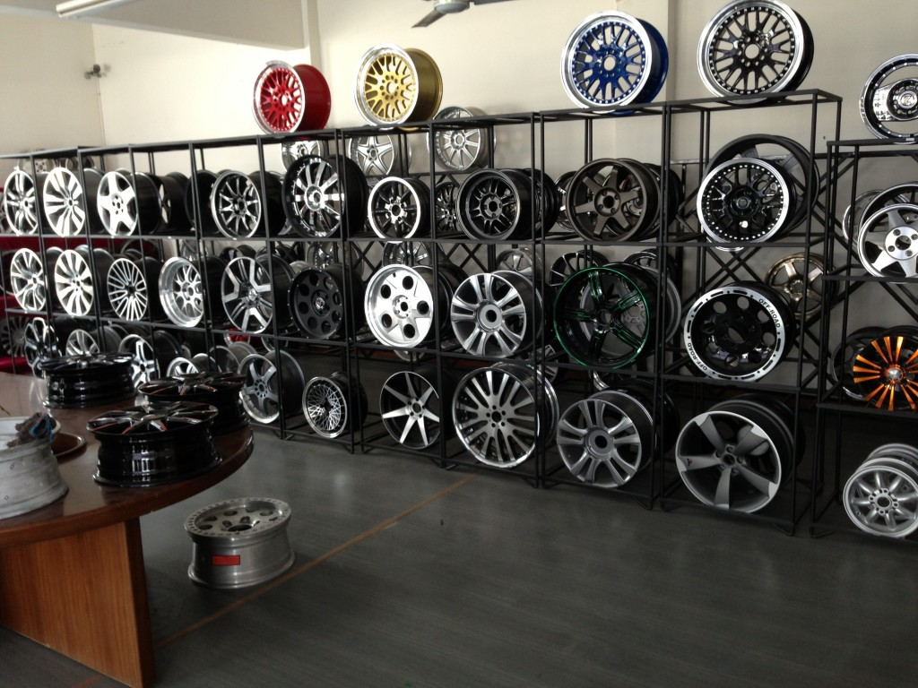 2014_China_Wheels1