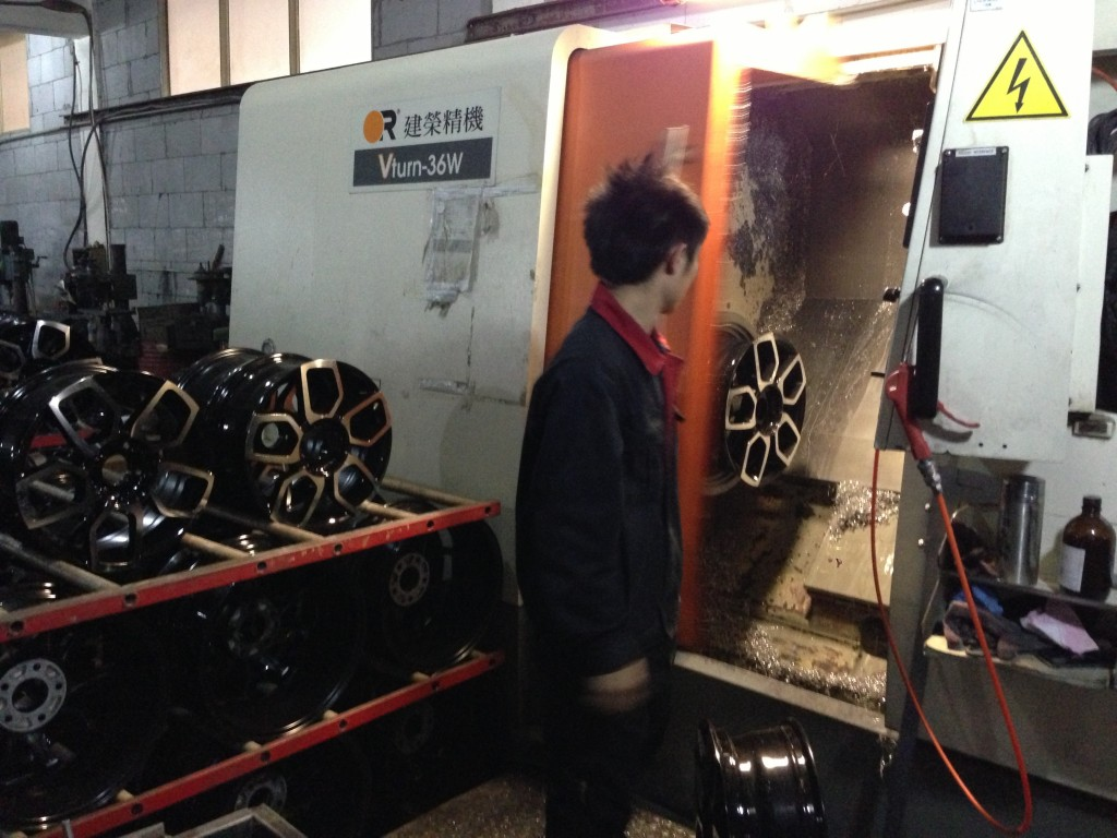 2014_China_Wheels2
