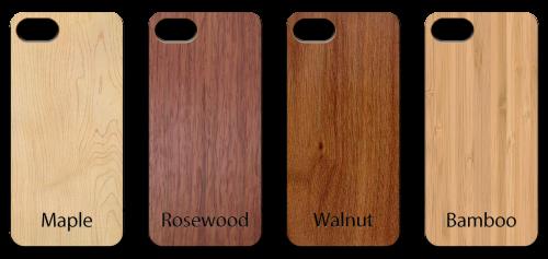 4-hardwoods