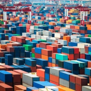 Ports_Containers