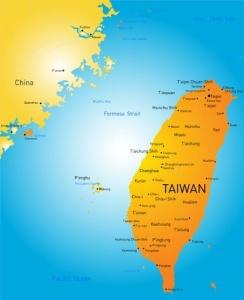 Taiwan_map